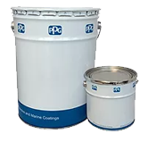 Sigma Marine Coatings